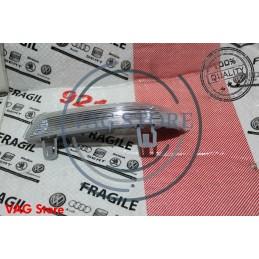 INDICATORE LATERALE/FRECCIA SX
